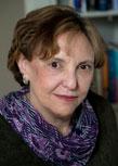 Isabel Frankel Rachlin, LCSW